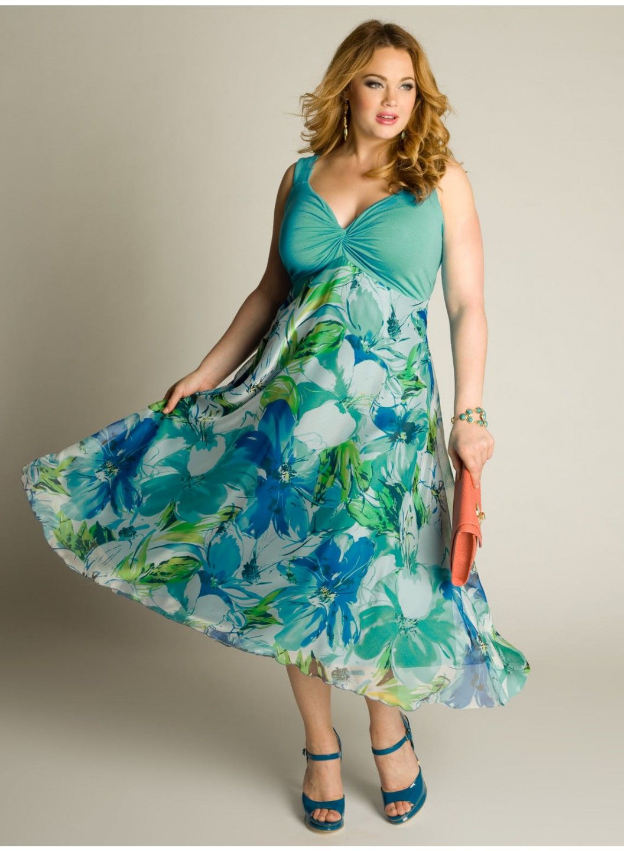 Riella Sun Dress | Stylish Ladies | Dresses, Plus size dresses, Plus ...