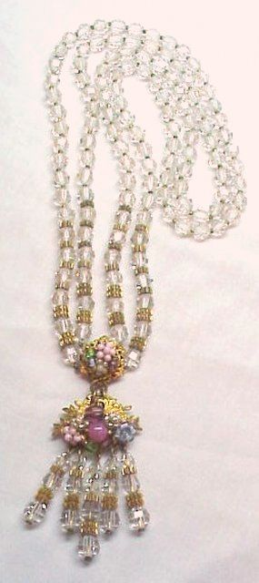 aged and opulent jewelry, vintage rhinestone costume jewelry