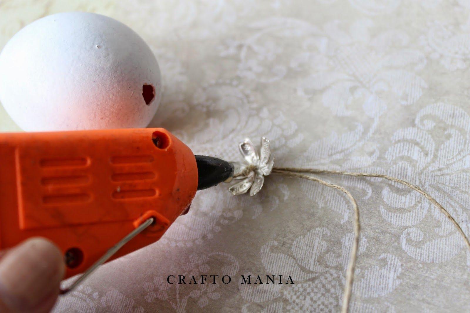 crafto-mania