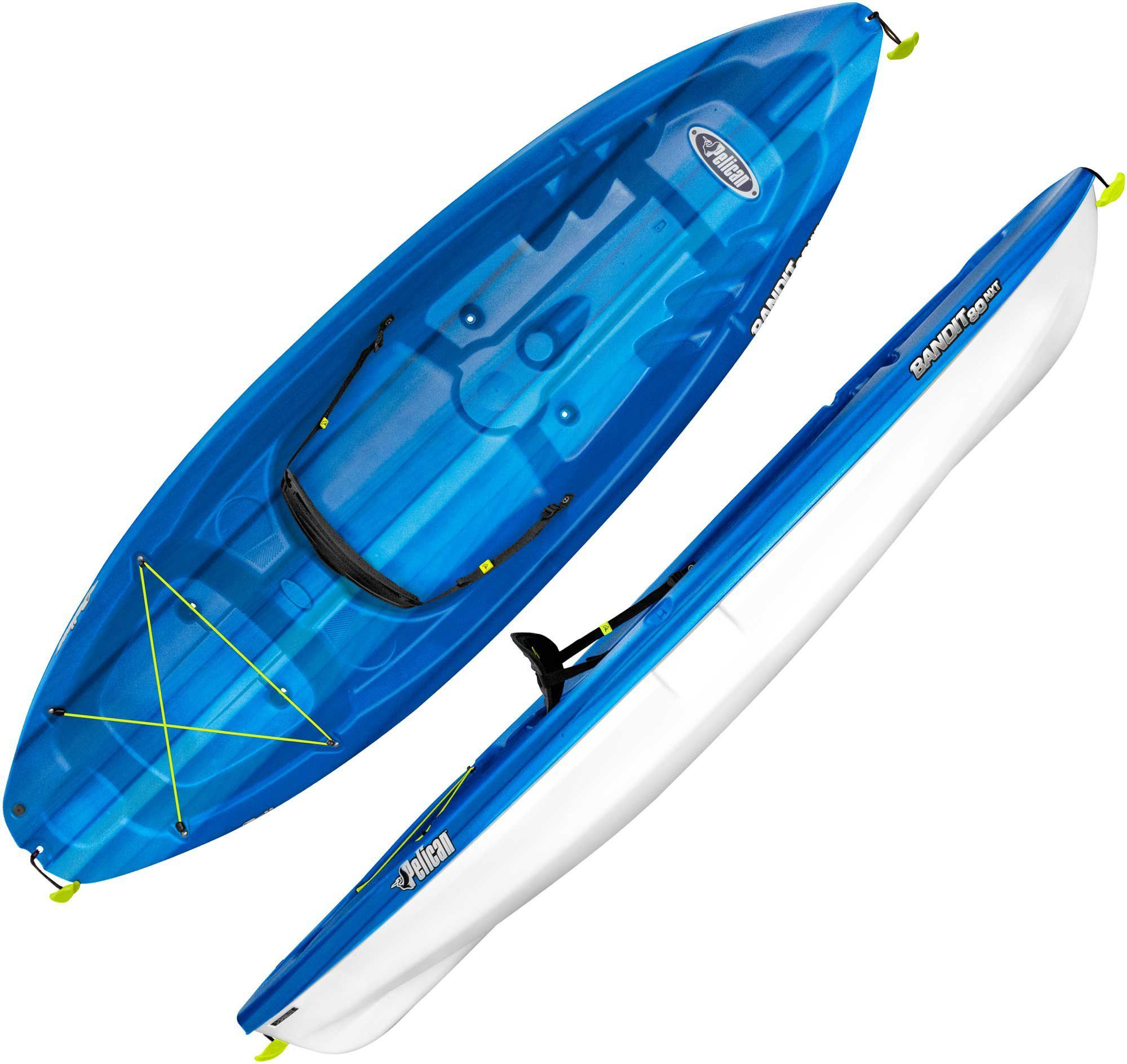 Brilliant Buying A 200 Kayak Ideas Kayak Accessories Kayaking