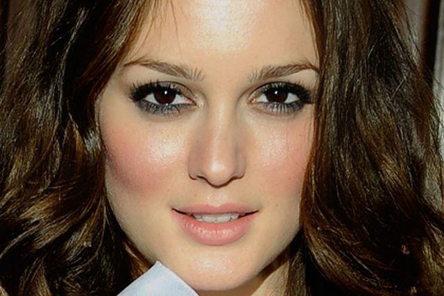 best natural makeup for brown eyes makeup vidalondon