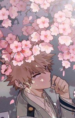 De verdad Me Amas? (katsuki bakugo X Tu) Primera Temporada Completa