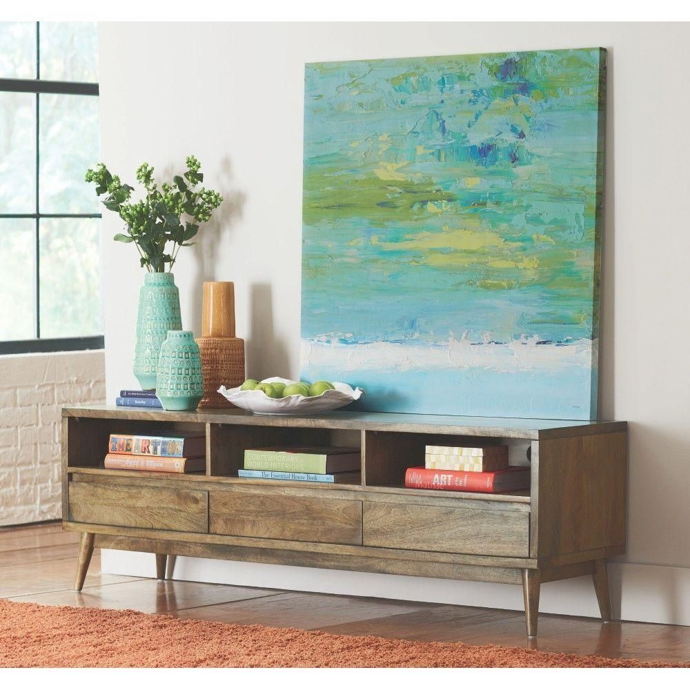 Corner tv stand and matching coffee table httptherapybychance corner tv stand and matching coffee table geotapseo Gallery