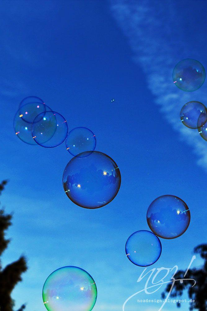 пузыри на открытке как сделать том договоре