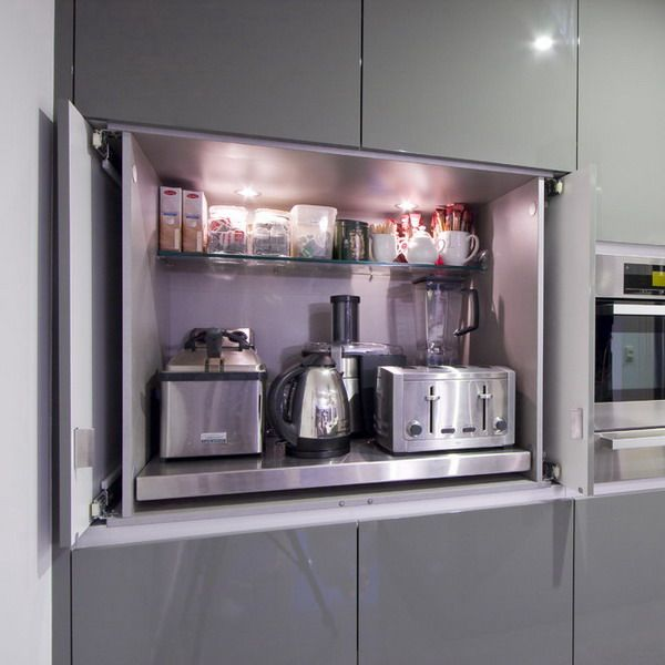 small-kitchen-appliances-storage3-1.jpg (600×600) | Breakfast ...