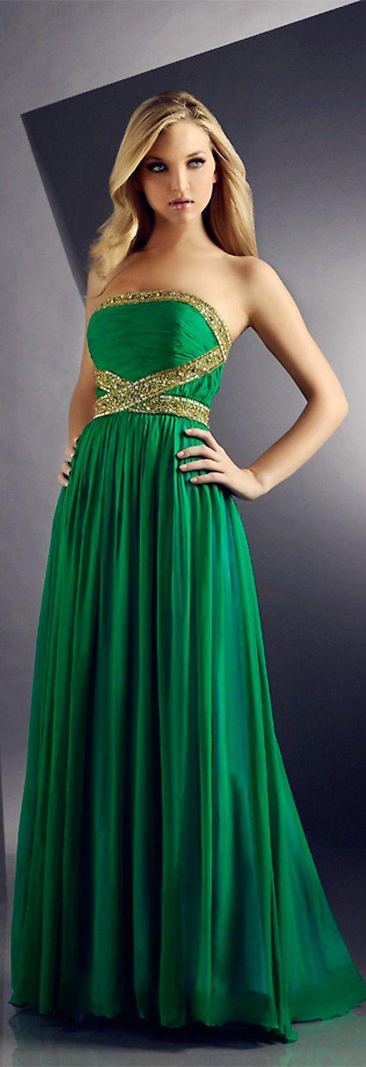 Pin by gisella panzerini on dresses pinterest prom dress prom