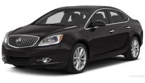 10 Tips To Avoid Speeding Tickets Buick Verano Buick Gmc Vehicles
