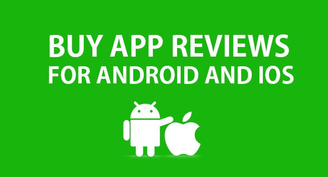 BUY APP REVIEWS ANDROID | BUY APP REVIEWS ANDROID | Android