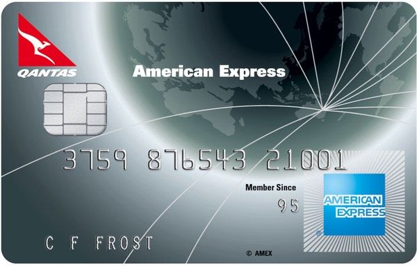 american airlines credit card with lounge access