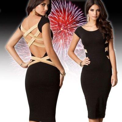Online-Shops für günstige Mode und Möbel | Kleid ...