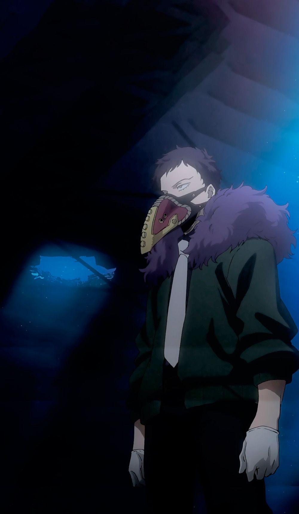 Kai Chisaki Wallpaper Personajes De Anime Wallpaper De Anime Fondo De Anime