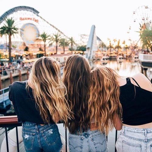 ☀︎☾↣naturegirl145↢☽☀︎ … Best friend photos, Photo ideas