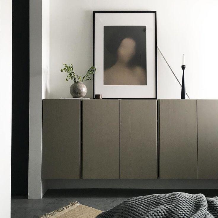 #möbel Ikea Hacks: 8 Ways to Custom…
