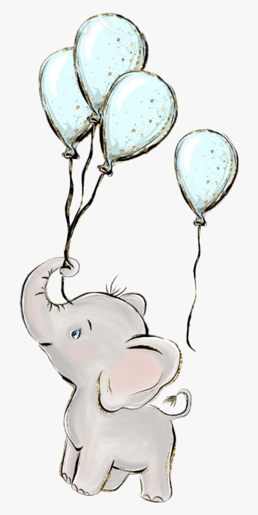 Watercolor Elephant Balloons Baby Boy Babyanimals Elephant With Balloons Clipart Hd Png Downl In 2020 Baby Elephant Drawing Elephant Clip Art Elephant Drawing Polish your personal project or design with these elephants transparent png images, make it even more personalized and more attractive. pinterest
