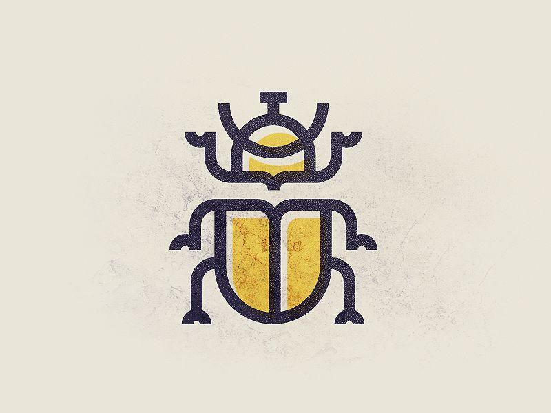 Beetle v.1