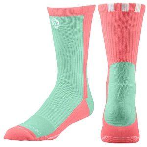 adidas derrick rose crew socks