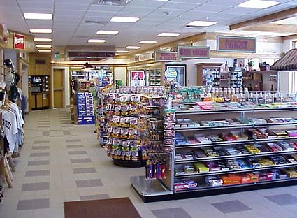 Convenience Store Design Ideas convenience store interior design Image Result For Small Grocery Store Design