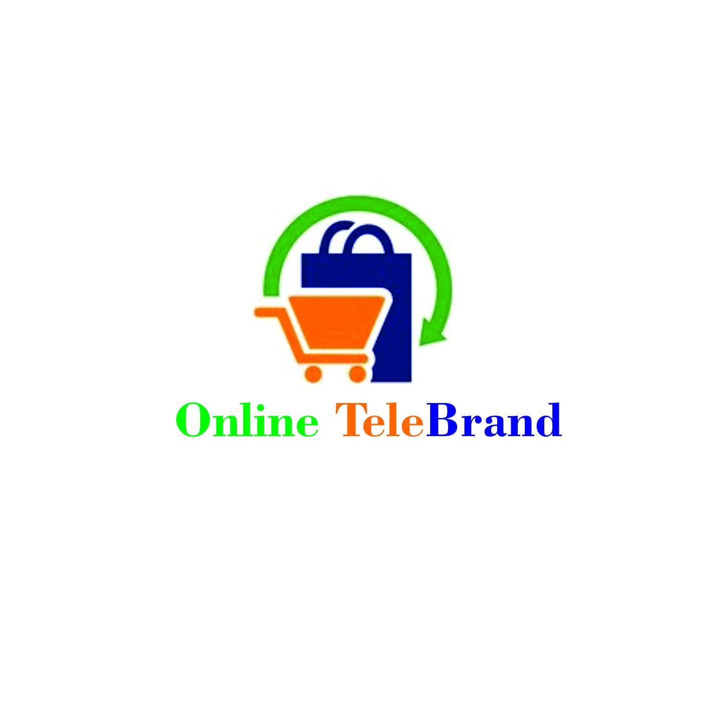 Online telebrand online shopping company in pakistan in