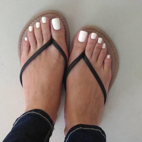 pinkevinthebushboi on feet soles in 2020  beautiful