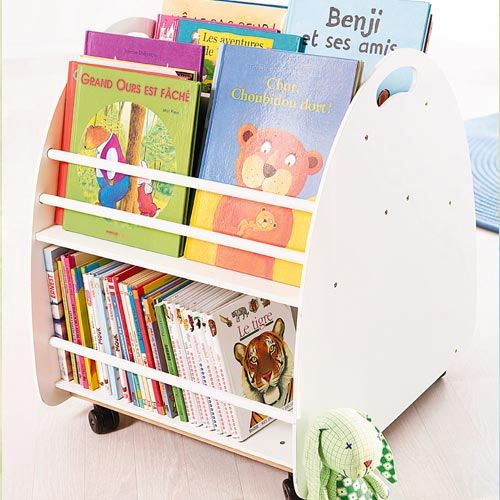 Epingle Par Martine Sur For My Precious Bibliotheque Bebe Bibliotheque Enfant Bibliotheque Chambre Enfant