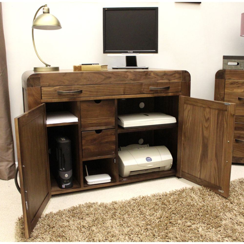 30 Hideaway Desks Home Office