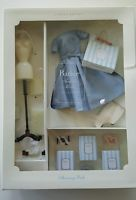 """Barbie Silkstone Fashion Model Collection """"Accessory Pack"""" BMFC Limited Edition"""