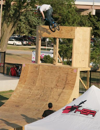 Backyard Bmx Ramps bmx ramp in your backyard | cool ♫ sports | pinterest | bmx, bmx