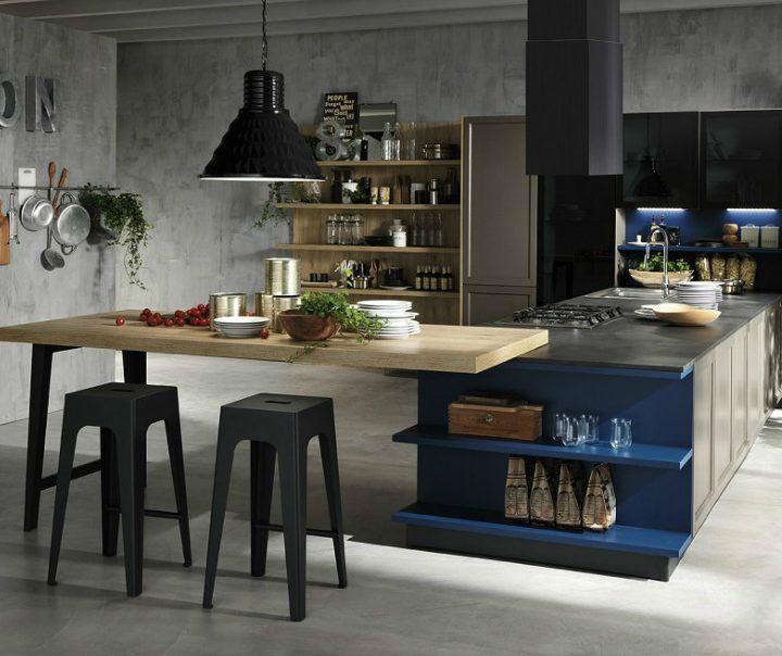 Case Moderne Interni Maison Design