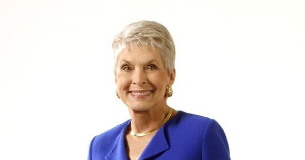 Cool Al Mccree Entertainment Presents Jeanne Robertson The Gmtry Best Dining Table And Chair Ideas Images Gmtryco
