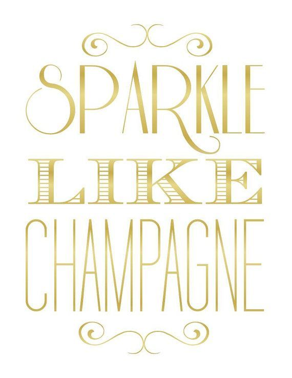 Champagne Wishes Champagne Weddings Champagne Quotes Champagne Wine Quotes