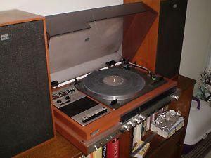 sony hmk 70 music centre - Google Search