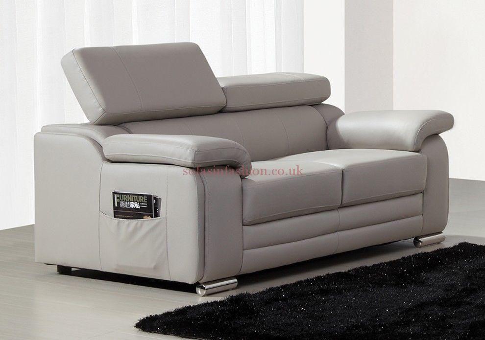 Italian Leather Recliner Sofas Uk In 2020 Italian Sofa Sofa Uk Real Leather Sofas