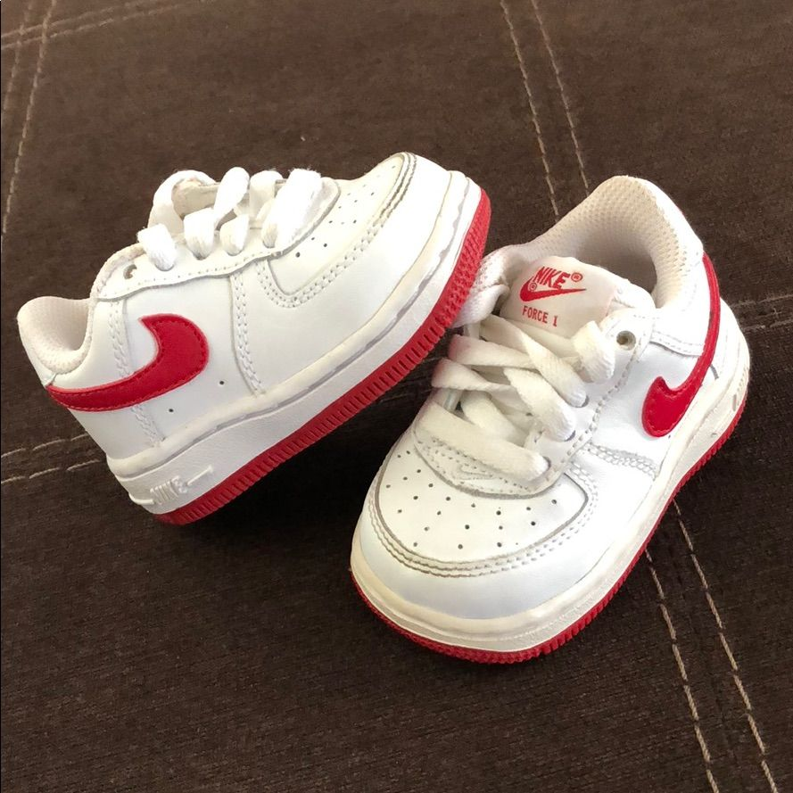 Cute baby shoes, Baby boy shoes, Baby nike