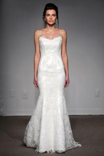 Ulla Maija Wedding Dresses Designer Wedding Dresses Traditional Wedding Dresses