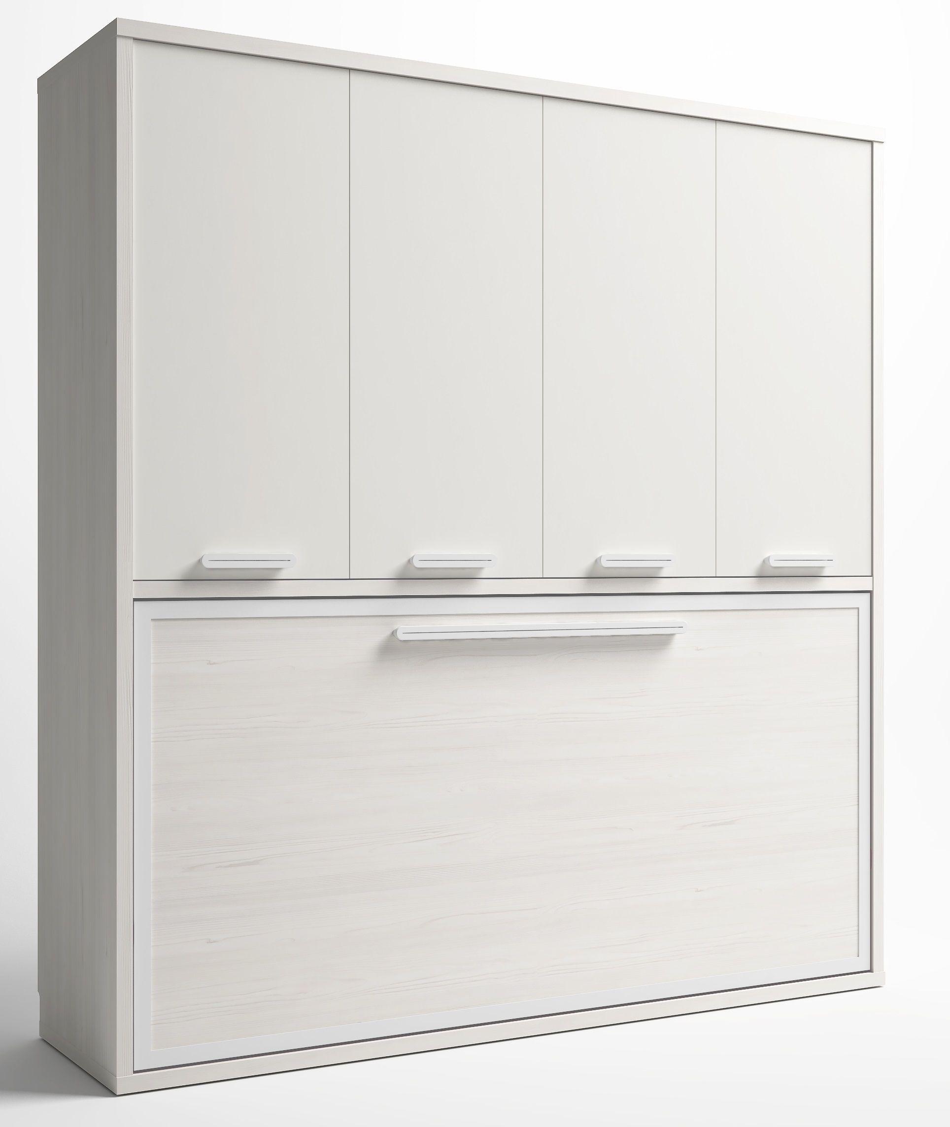 Conforama 699 dormitorios pinterest puertas for Camas ninos conforama