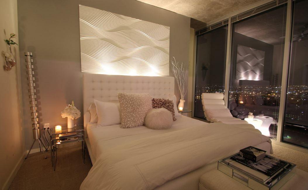 modern bedroom interior designs ideas for master design cozyhouze