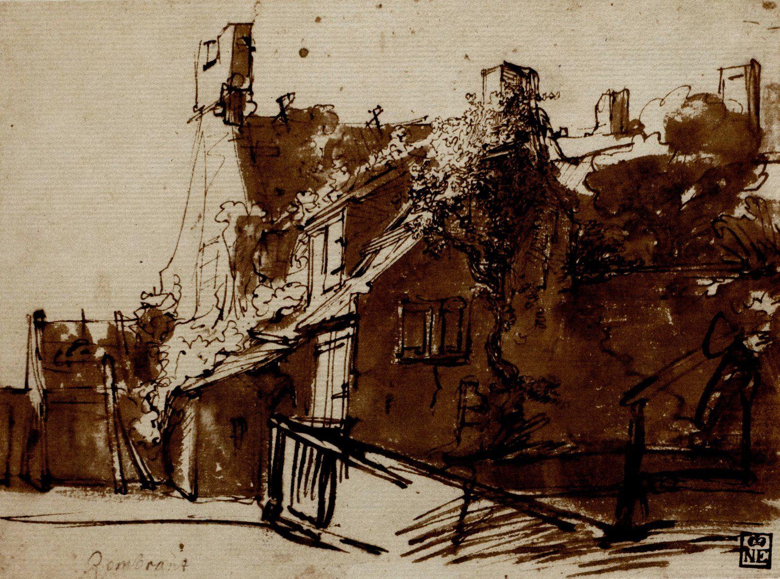 Rembrandt  http://4.bp.blogspot.com