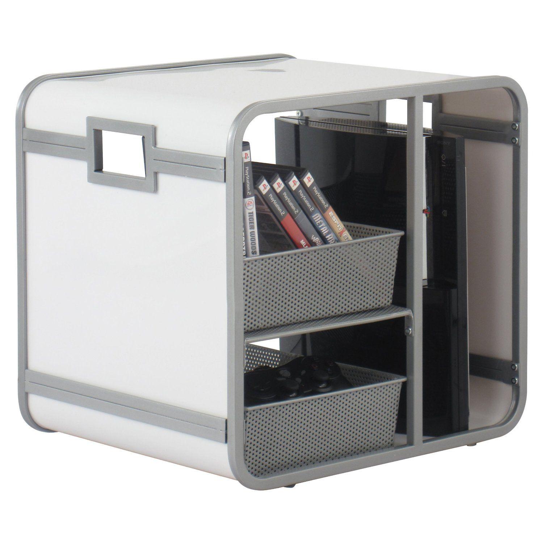 Video Storage