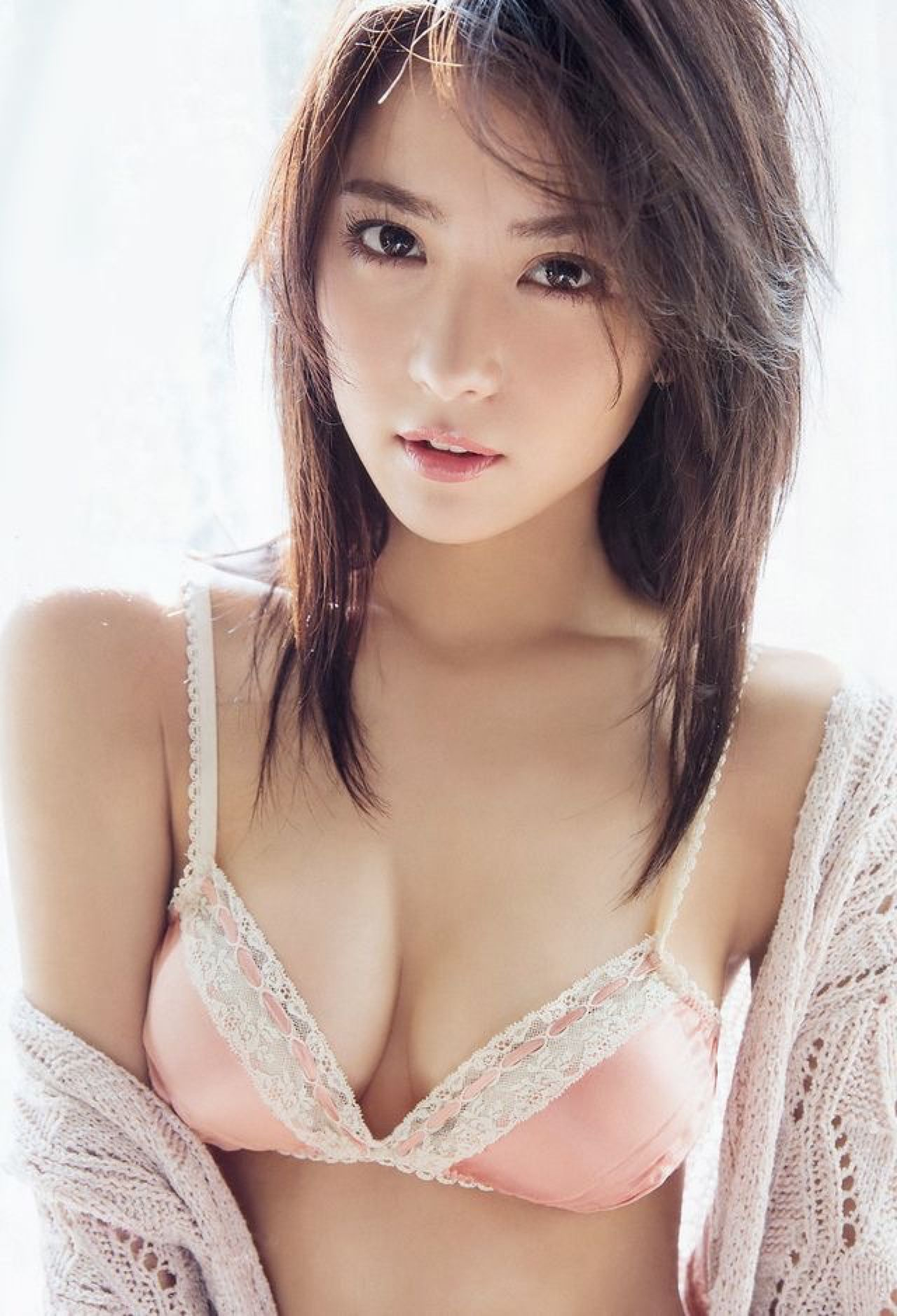 japanese pop porn - The best in Asian models, celebs, k-pop, j-pop girls and beautiful babes!  We are Porn Free! This Blog is part of The MLZ Network! MLZMEDIA.COM