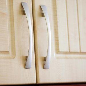 Cabinet Sliding Door Glides