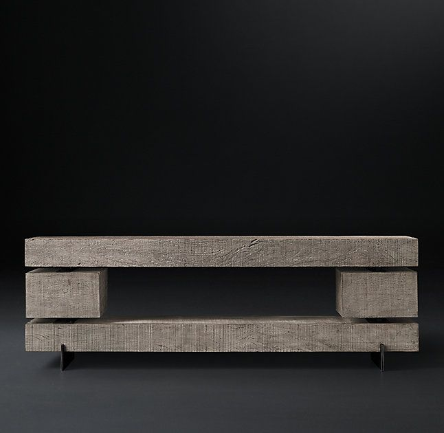 Best Monterey Open Media Console Wall Art For Sale Old Barns 640 x 480