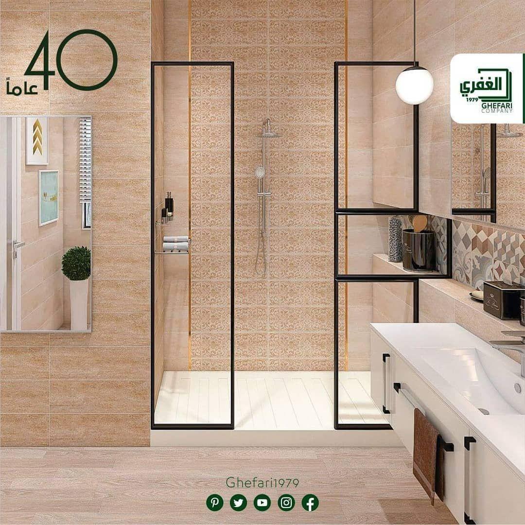 وصل حديثا كراميكا حوائط حمامات مطبخ مقاس 20x60 ديكور 20x20 اسباني الصنع موديلات 2020 2019 للمزيد زورونا على موقع Room Divider Home Decor Home