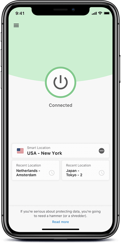 e6cf02cf4fb3abf17b71dc58430d624c - How To Use Vpn On Iphone In China