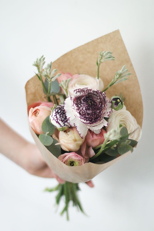 floralitäten | Flower arrangements | Pinterest | Ranunkeln, Blumen ...