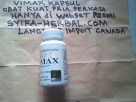 jual vimax kapsul ori khasiat vimax asli canada merupakan obat