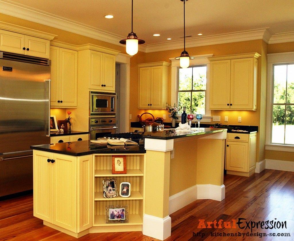 rooster sunflower kitchen decor - Sunflower Kitchen Design Ideas