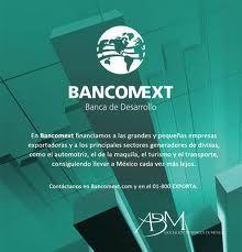 banco de comercio exterior