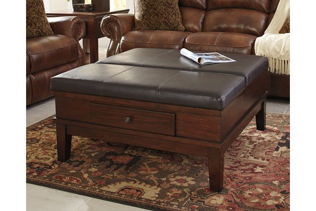 Gately Coffee Table With Lift Top In 2019 Furniture Sofa