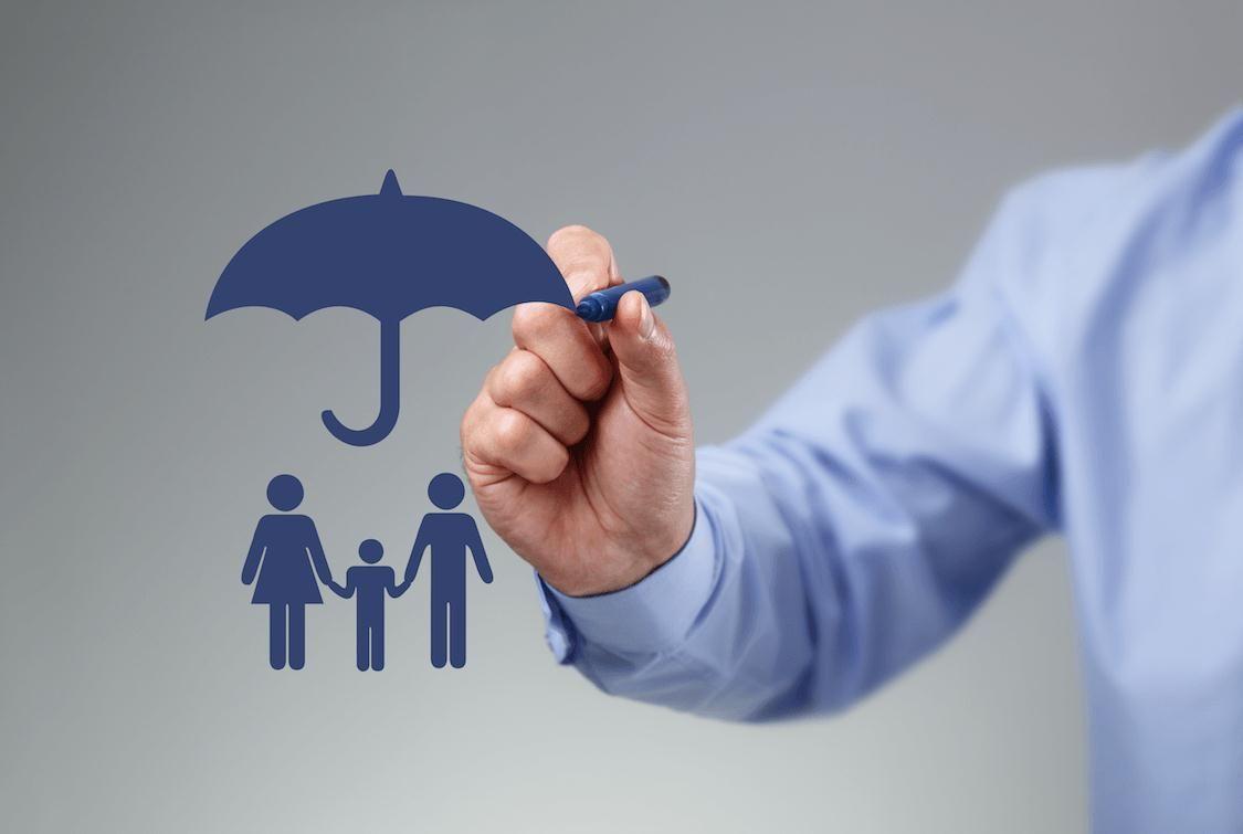 Health insurance plans tips insurance market ensure