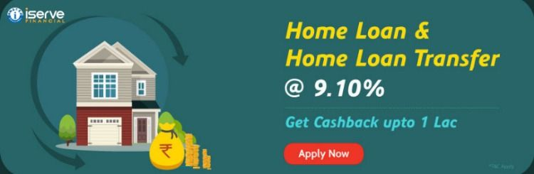 Home Loan Balance Transfer Apply 8 80 Interest Rate Iservefinancial Https Www Iservefinancial Com Home Home Loans Loan Resume Objective Examples